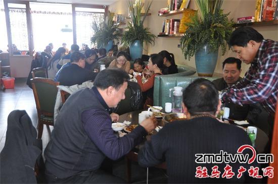 DSC_1497_看图王.jpg