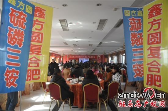 DSC_0761_看图王.jpg