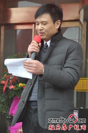 DSC_0912_看图王.jpg