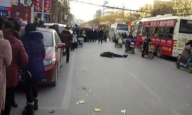 大驻马的开车族注意!发生交通事故没拍这5张照片,警察也帮不了你!