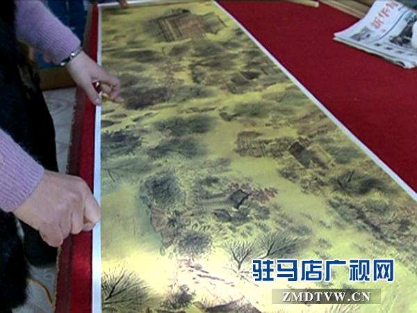 汝南电视台_汝南源色水产2016年首届小龙虾节开幕今日