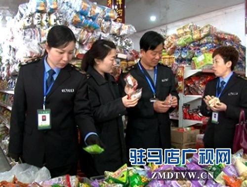 汝南电视台_突降冰雹汝南县葡萄种植户受灾严重驻马店广