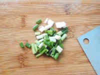 红烧菜花的做法步骤3