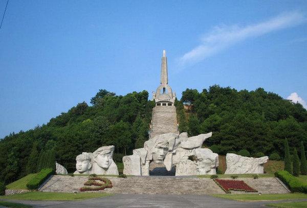 湘江战役:长征中最惨烈的一仗