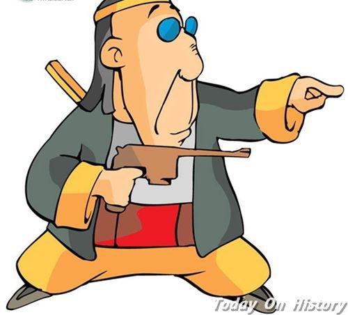 动漫 卡通 漫画 设计 矢量 矢量图 素材 头像 500_452