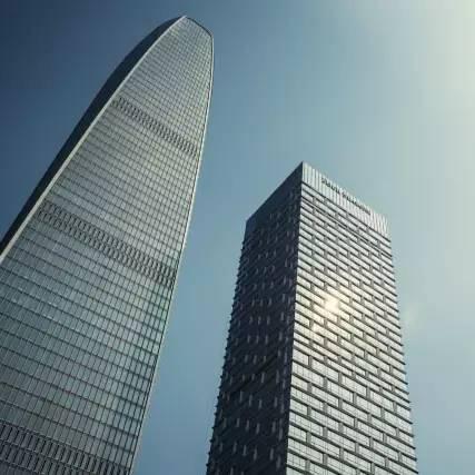 9家高端酒店1月扎堆开业,凯悦、瑞吉、四季、丽思卡尔顿率先登场