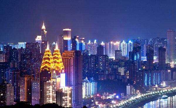 只有100万人民币 在国内外的一线城市能买到什么样的房?