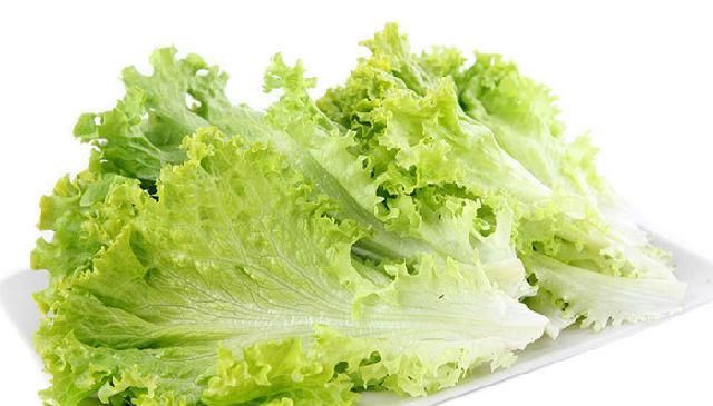 这样的生菜简单施肥技术你了解吗?