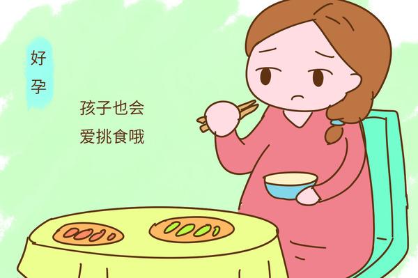 幼儿自己吃饭卡通图片