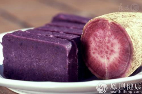 日本老人长寿秘诀竟是两种最便宜的菜