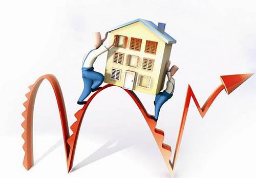 选房方法论:怎么选址能让房子价值翻倍?