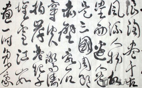 苏轼写景的诗 苏轼豪放词有哪些
