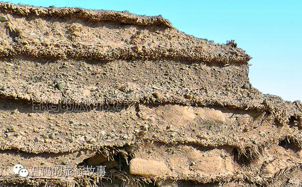 中国最古老海关屹立千年不倒唐僧师徒在此惊险