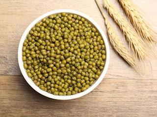 夏天多吃绿豆,这些注意事项你别忘