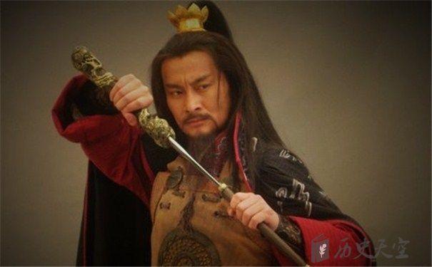 历史 > 正文  《水浒传》主要讲述的是一百零八位梁山好汉因为不满