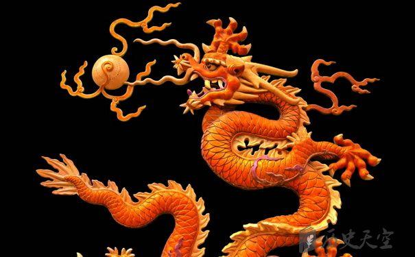 周公解梦龙 周公解梦梦见蛇的寓意