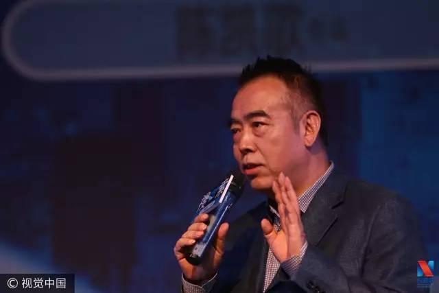 新丽传媒IPO梦碎 陈凯歌等一众明星投资失利