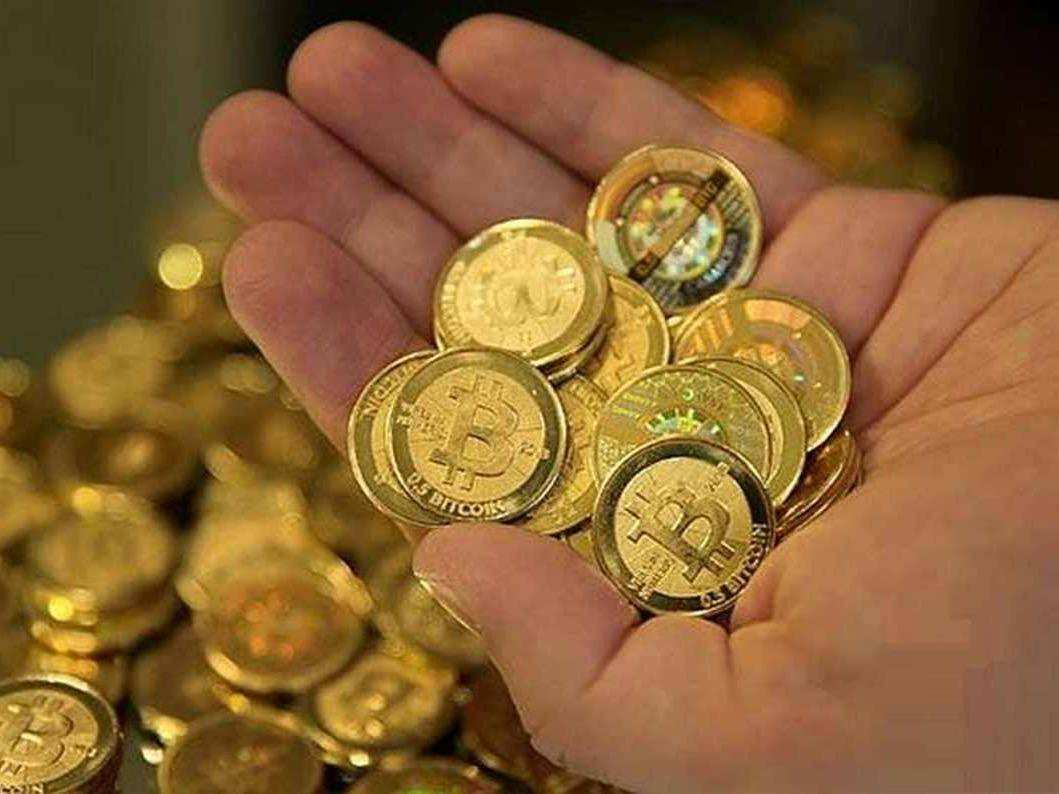 国内比特币价格近30天已翻倍 最高逼近16000元