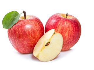 8种水果对抗冠心病