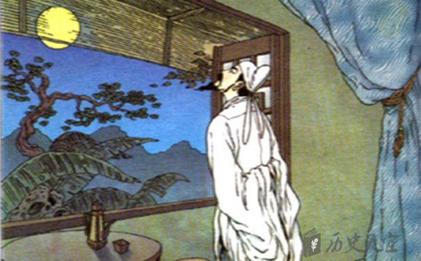 驻马店广视网 历史 > 正文  静夜思 李白 唐代大诗人李白所写的诗歌