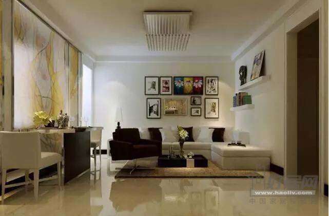 彩平圖素材室內地磚