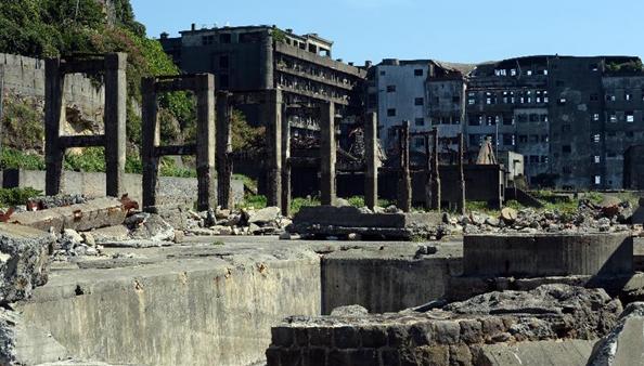 日本死不认错 台媒:忘记那两颗原子弹了?