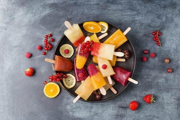 54根冰棍为何能吃出肾衰竭?