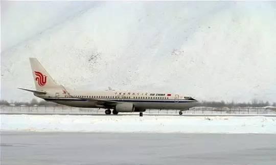 > 正文  如何到阿尔山 飞机 阿尔山伊尔施机场现日常运营北京