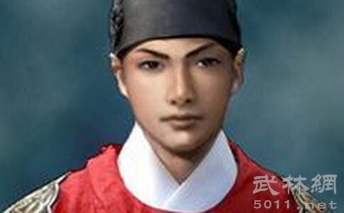 宪宗李奂的王妃都有哪些