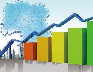 14省发土储专项债1589亿 财政部要求披露预期收益