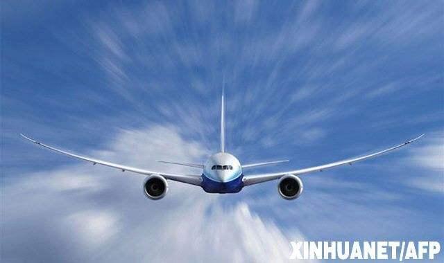 核心提示:波音公司和中国奥凯航空22日在美国西雅图波音民用飞机集团总部共同宣布5架787-9梦想飞机的确认订单,目录价格14亿美元。  据新华社旧金山11月22日电 记者吴晓凌报道,波音公司和中国奥凯航空22日在美国西雅图波音民用飞机集团总部共同宣布5架787-9梦想飞机的确认订单,目录价格14亿美元。 奥凯航空将就此进入宽体机市场,5架787-9梦想飞机交付使用后将主要投入奥凯航空未来从北京出发的洲际航线。奥凯航空总裁李宗凌表示:这5架787梦想飞机订单将支持奥凯航空开拓远程国际航线的战