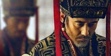 曹叡明明忌讳司马懿,为什么还让司马懿成为托孤之臣?原因很简单