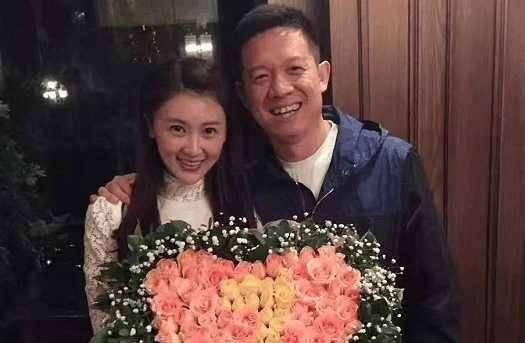 甘薇:贾跃亭为乐视系担保超100亿 不止乐视一家