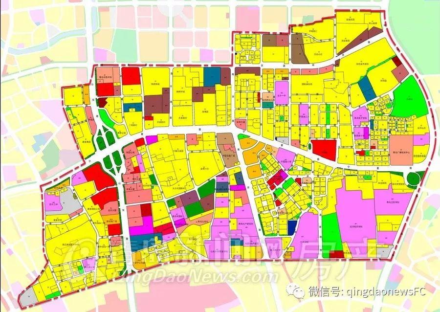 核心提示:青岛市规划局官方网站正式发布了青岛市市南区中心区及海岸带片区、市南区中片区、市南东部片区、市南西片区共计四大片区的控制性详情规划。 青岛新闻网房产1月29日讯 1月29日晚间,青岛市规划局官方网站正式发布了青岛市市南区中心区及海岸带片区、市南区中片区、市南东部片区、市南西片区共计四大片区的控制性详情规划。 市南区中心区及海岸带片区:打造国际影响力的总部集聚区  市南区中心区及海岸带片区区位图  市南区中心区及海岸带片区土地利用现状图  市南区中心区及海岸带片区土地利用规划图 根据规划,市南区中心