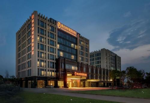 维也纳好眠国际酒店专注深睡眠服务,深挖触觉产品价值