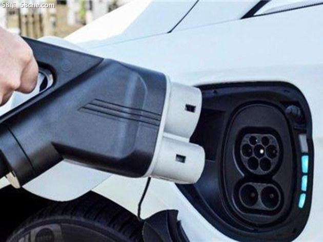 凡在美国市场2017年购买了燃料电池车的车主可享受4000美元税收抵免、电动摩托车(两轮/三轮)的车主可获得最高2500美元税收抵免,安装了电动汽车充电基础设施的车主可获得最高1000美元的税收抵免,购买电动车的7500美元税收抵免政策保留不变,但也会在接下来的1年半时间内逐步停止。除此之外,在申领补贴前,需要在其2017年的纳税申请单上进行申报,系统通过后可享有税收抵免。