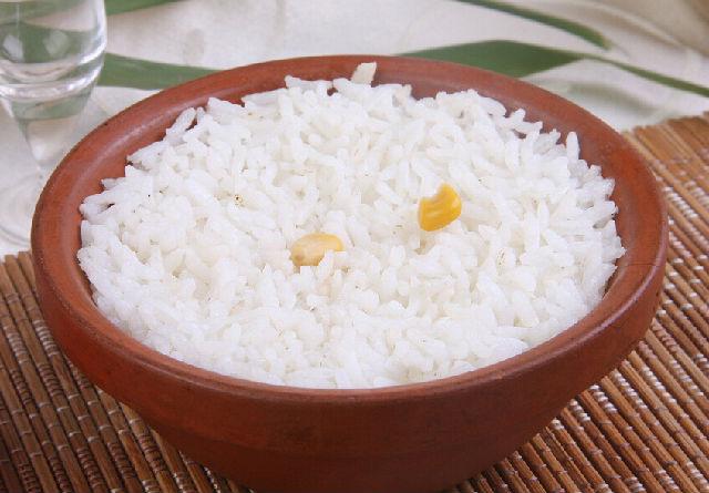 教你怎么做一个人的米饭既新鲜又好吃