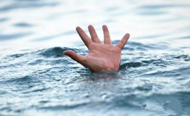 痛!多地发生学生溺亡事件!驻马店家长千万警惕!附溺水急救知识