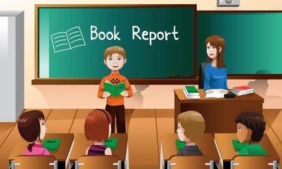 刚刚公布!驻马店360名教师被定为省级名师、骨干教师!快看有你老师没?