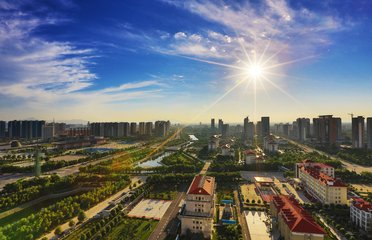 最新!铁东棚户区、刘庄、陈庄、小界牌…棚户区改造规划出炉!快看有你家没?