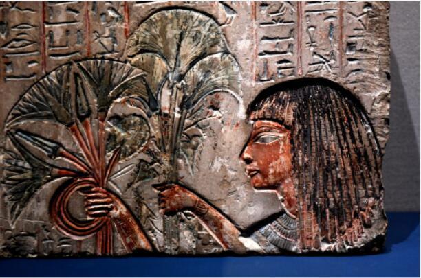 人类何时开始使用毒药?用毒的最早证据竟是这件史前文物