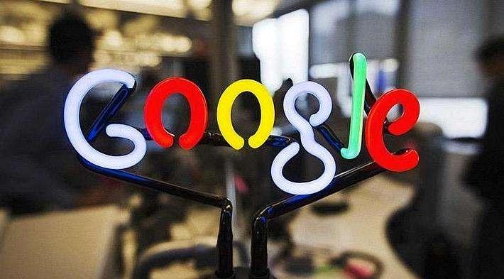 人民日报欢迎 Google 回归中国,李彦宏称有信心再 PK 赢一次