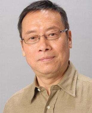 《珠光宝气》演员岳华竟与角色原型同天去世!