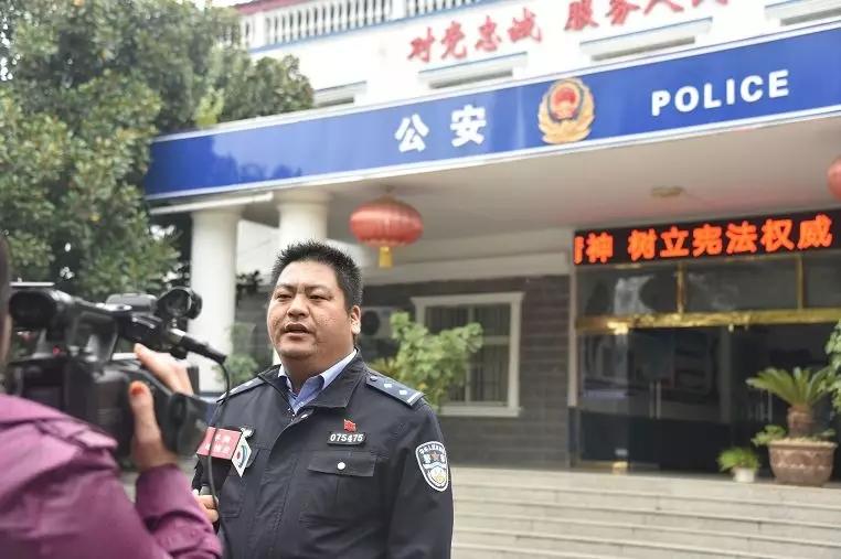 行拘15日!平舆县一居民因违法燃放烟花爆竹被查!