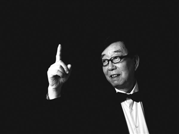 86版《西游记》音乐经典遭侵权 KTV6000歌曲被下架