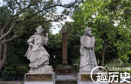袁崇焕2.jpg
