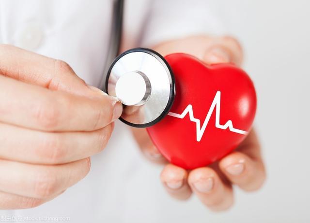 专家提醒:冬季心血管疾病多发 患者症发要及时医治