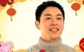 《小猪佩奇》预售将破千万 朱亚文刘芸支招过大年
