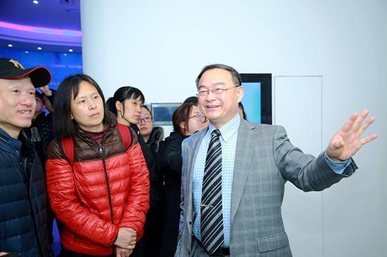 上海23所高校春考校测 既考专业知识也看综合素质