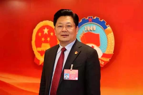 全国人大代表呼吁:将南驻阜铁路纳入国家规划